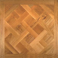 versailles parquet floor all our parquet de versailles are republications according to the true. Black Bedroom Furniture Sets. Home Design Ideas
